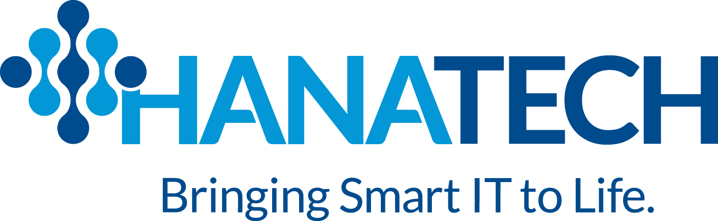 Hanatech Smart Home Technology at Pinehurst Apartments in New Minas